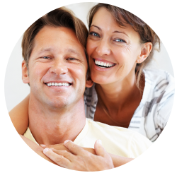 Cleveland Ohio Low Testosterone Specialists